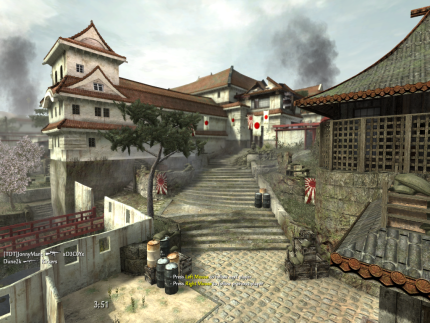 China Map Game.Top 15 Best Call Of Duty Maps Ever Medialey
