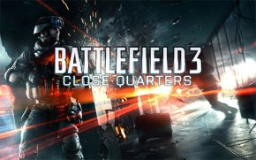 Battlefield 3: Close Quarters – The Missing Part of the Equation.