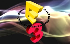 E3 2012: Christmas is Coming (For Gamers).