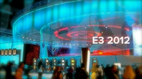 E3 2012's Ten Defining Moments.