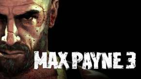 Max Payne 3, Sponsored by the Pharmaceutical Industry.