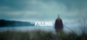 Should The Killing Return for a Third Season?