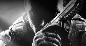 A Week in Gaming – Back toBlack…Ops