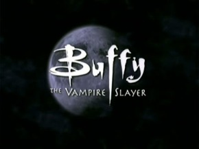 The Best of Buffy: 5-1