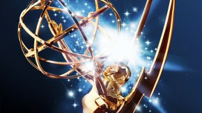 Emmy Awards 2012 Predictions