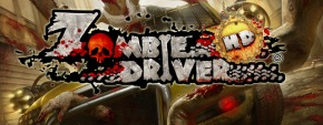 Zombie Driver HD – From Fun to Flat in Sixty Minutes