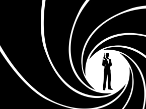"""Bond, James Bond"" – The Best and Worst of the World's Most Famous Spy (Part 1)"