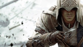 Assassin's Creed 3 Thoughts – Bigger butSmaller