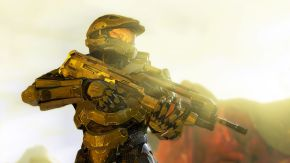 Halo 4 Thoughts – Something Old, Something New