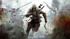 assassins_creed_3_2