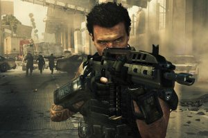 black_ops_2_screen_3_1