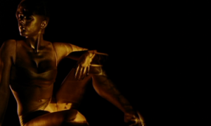 goldfinger2334
