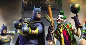Gotham-City-Imposters-3