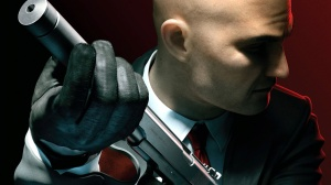 hitman-absolution-1