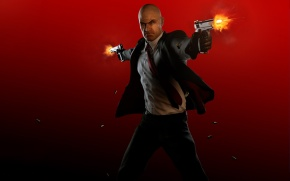 Hitman Absolution Review – Murder Made Magnificent