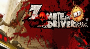 ZombieDriverLogo
