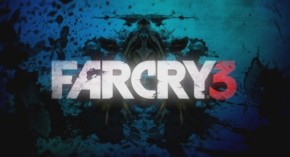 Far Cry 3 Review (Xbox 360)