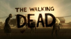 The Walking Dead Review (Xbox 360)