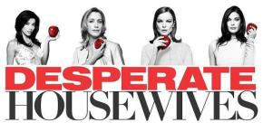 The Halfway Point – Desperate Housewives