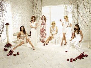 desperate-housewives-3
