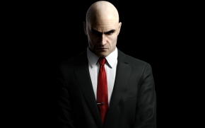 Ten Years of Hitman – My Top 5 Missions
