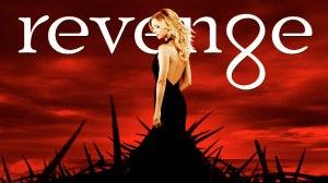 revenge-image-1