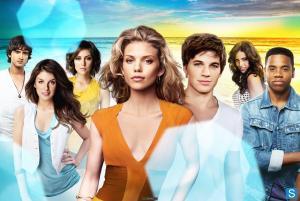 90210-image-1