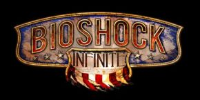 Bioshock Infinite Review (Xbox 360)