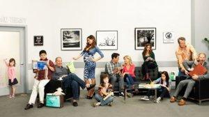 modern-family-image-1