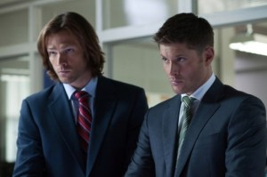 supernatural-image-1