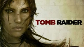 Tomb Raider Review (Xbox 360)