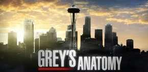 Grey's Anatomy and the Power of Subjugation