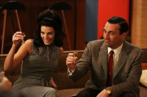 mad-men-image-01
