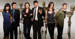 bones-image-05