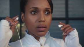 A Week in TV – Scandal'd (19th May2013)