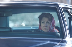 theamericans-image-02