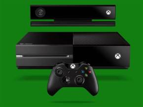 My Thoughts on the XboxOne