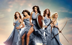 desperatehousewives-image-01