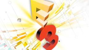 Where to Watch E3 2013