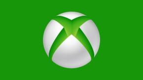 Microsoft at E3 2013: HinderedSuccess