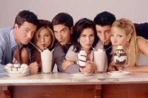 friends-image-01