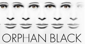 orphanblack-image-01