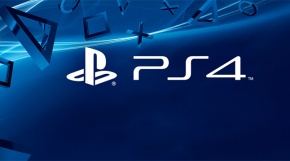 Sony at E3 2013: I'm Sold