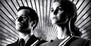 theamericans-image-01
