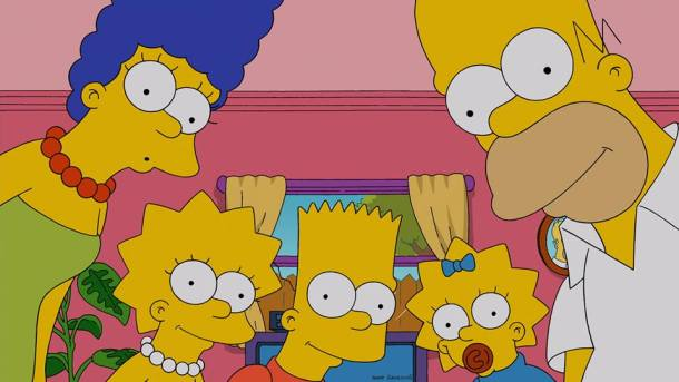 thesimpsons-image-01