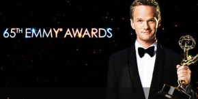 Emmy Nominations 2013: My Quick Thoughts (THE FRICKIN' BUTLER?!)