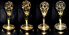 My Dream Emmy Nominations: The Abridged Version