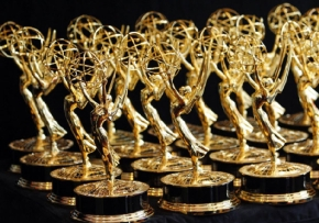 Emmy Nominations 2013: My Predictions