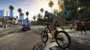 Grand Theft Auto 5: A Wishlist