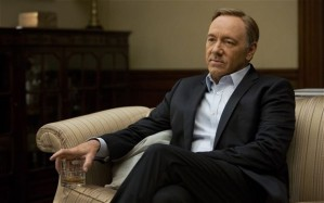 houseofcards-image-01